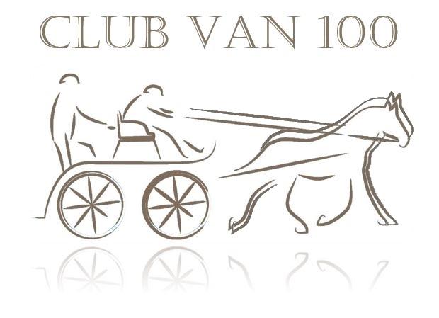 club-van-100-2-span2