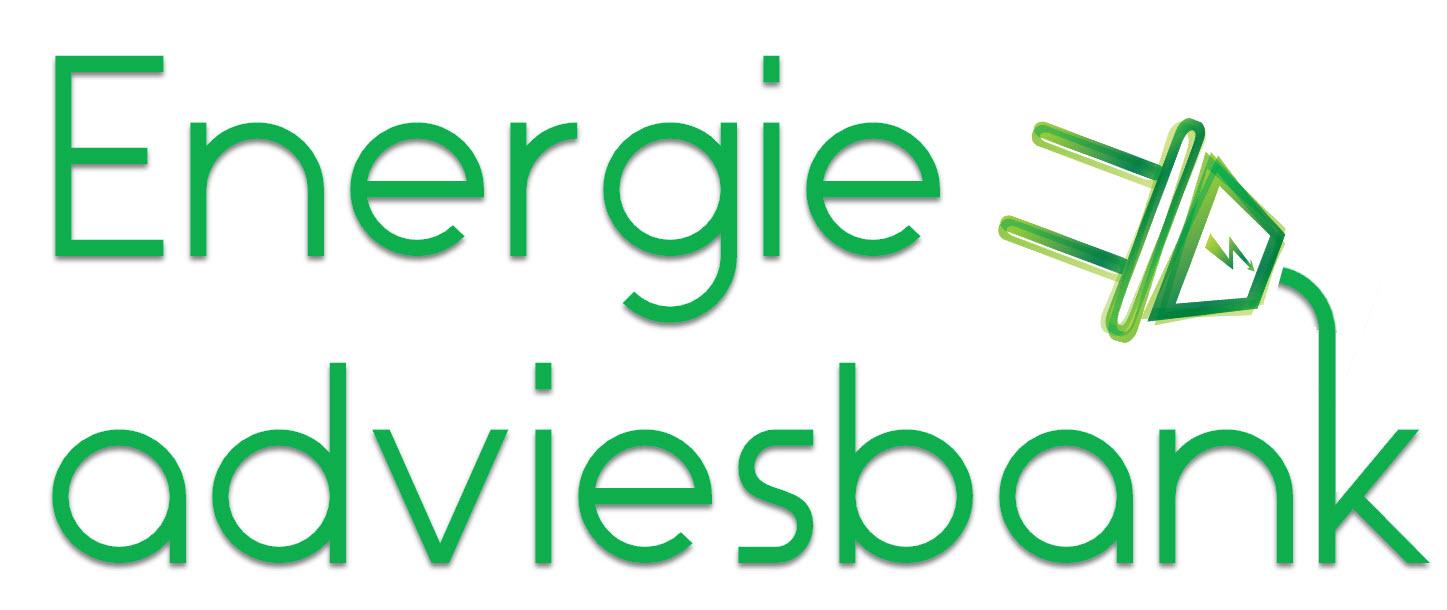 logo-energieadviesbank